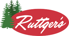 Ruttger's Pine Mountain Camping Resort and Pine Mountain Cabins